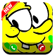 Call From Spong bob by MoreKidsGames