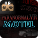 Paranormal Motel VR by VR Dream Games