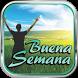 Buena Semana by Diesel Buster