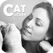 Cat Clicker by BestAppForFree
