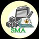 Materi SMA by DnR Creatives