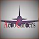 AeroCareers - Jobs in Aviation & Aerospace