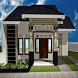 Gambar Rumah Minimalis Terbaru by JayaPutra