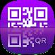 Magic qr code reader - qr generator