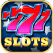 Casino Slots Crazy Stars by Pop n' Play
