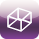 PrinterBox by System Software Laboratory