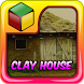 Best Escape 1 - Clay House by Best Escape Games Studio