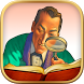 Gamebooks Read & Learn English by SecretBuilders Games