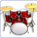 Drum Solo: Rock! by Batalsoft