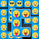 Emoji Match Block Puzzle by Emopedia
