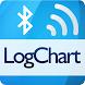 LogChart-BLE
