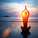 Yoga Live Wallpaper HD by clover8488