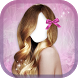 Celebrity Hairstyle Salon Pro by Beauty Apps & Photo Lab