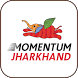 Momentum Jharkhand by Abbacus Tech India PVT. Ltd.