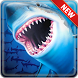 Shark Wallpapers by Modux Apps