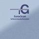 Euroclean Schoonmaakdiensten by Maakmijnapp.com