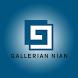 Gallerian Nian -intern info by NRF