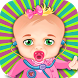 Newborn Baby Doctor Hospital by Boomstick Interactive