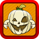 Halloween Jigsaw Puzzles 3 by bunsin