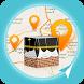 Makkah Explorer Hajj & Umrah by Connect Technologies