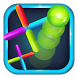 Color Pursuit- Switch it up by No Sleep Technologies, LLC.