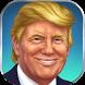 Donnie - #1 Donald Trump Adventure Game