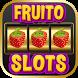 FruitoSlots Jackpot Casino by Duksel: Free Casino Slot Machines Big Jackpot Wins