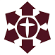Central Church of the Nazarene by eChurch App