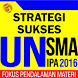 CBT UN SMA IPA 2016 by Genta Group Production
