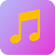 MP3 player for Android by ralphnn