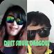 Duet Dangdut smule 2017 by Mbliedos Inc.