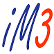 iM3 by PeoplePlus Software Inc