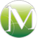 Mondo Reale by MICROHOSTING (UK) LLP