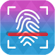 scanner prank detector money by devlopper app