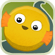 Blowfish Rescue by Noctua Software Limited