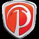POST Mobile by Panin Sekuritas