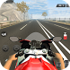 Traffic Moto 3D by Actions