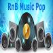 RnB Music Pop