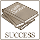 English Literature Success by School Revision Apps