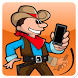 Quickdraw by Seal Mobile Id