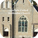 Carlisle United Methodist KY