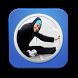 Sporty Hijab Style Ideas