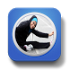 Sporty Hijab Style Ideas by Kristokril