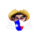 Whiskey d radio by sstreamhost.com