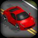 Death Asphalt Highway Racing by Gertage