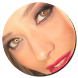 Brenda Zambrano by VIP VIF