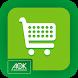 AOK Bewusst Einkaufen by AOK