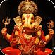 Ganesh(Ganesha) Theme by Little Cat