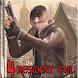 Good Resident Evil 4 Guide