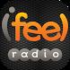iFeel Radio by looksomething.com